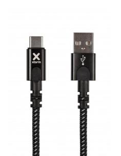Xtorm Original Usb To Usb-c Cable 3m Xtorm CX2061 - 1