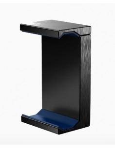 Corsair 10AAE9901 teline/pidike Aktiivinen teline Matkapuhelin/älypuhelin Musta Elgato 10AAE9901 - 1