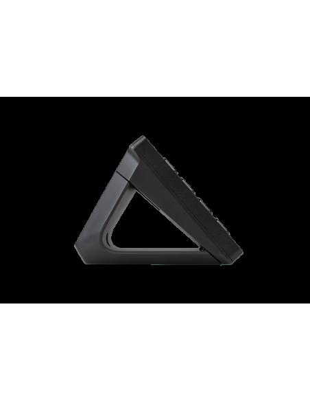 Elgato Stream Deck XL Svart Elgato 10GAT9901 - 5