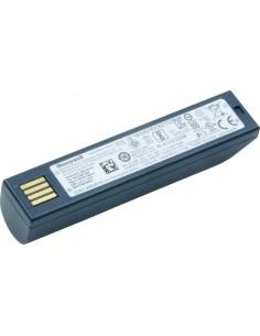 Honeywell BAT-SCN01A barcode reader accessory Battery Honeywell BAT-SCN01A - 1