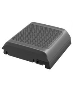 Honeywell BAT-SCN02 barcode reader accessory Battery Honeywell BAT-SCN02 - 1