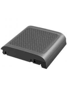 Honeywell BAT-SCN03 barcode reader accessory Battery Honeywell BAT-SCN03 - 1