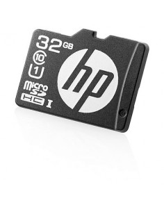 HP 32GB microSD Mainstream Flash Media Kit Hp 700139-B21 - 1