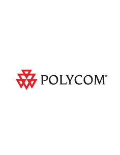 POLY Console Interconnect cable networking 7.6 m Polycom 2200-40115-001 - 1