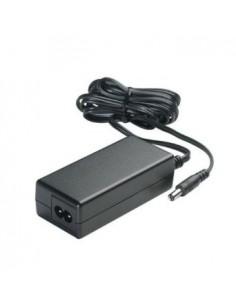 POLY 2200-42740-122 virta-adapteri ja vaihtosuuntaaja Sisätila 19 W Musta Polycom 2200-42740-122 - 1