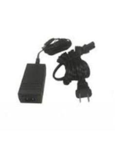 POLY 2200-43240-122 virta-adapteri ja vaihtosuuntaaja Sisätila 19 W Musta Polycom 2200-43240-122 - 1