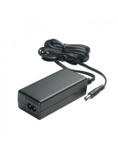POLY 2200-46175-122 power adapter/inverter Indoor Polycom 2200-46175-122 - 1