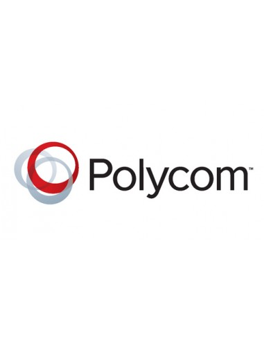 POLY Business Environment, 1000U Polycom 5150-49256-001 - 1