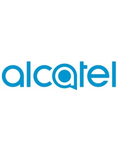 Alcatel OAW-AP-CC-SUB10 ohjelmistolisenssi/-päivitys Tilaus Alcatel OAW-AP-CC-SUB10 - 1