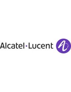 Alcatel-Lucent OV-NM-EX-1K-U programlicenser/uppgraderingar Alcatel OV-NM-EX-1K-U - 1