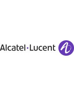 Alcatel-Lucent OV-NM-EX-500-N programlicenser/uppgraderingar Alcatel OV-NM-EX-500-N - 1