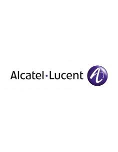 Alcatel-Lucent OV3600-AMENTFRX programlicenser/uppgraderingar 1 licens/-er Alcatel OV3600-AMENTFRX - 1