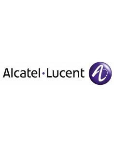 Alcatel-Lucent PP5N-OS6900 takuu- ja tukiajan pidennys Alcatel PP5N-OS6900 - 1