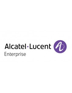 Alcatel-Lucent Support Plus Alcatel SP1R-OAWIAP215 - 1