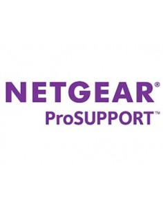 Netgear PSP 1104 Netgear PSP1104-10000S - 1