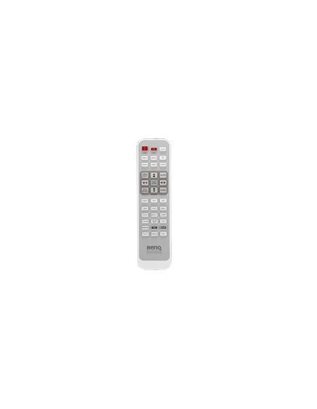 Benq 5J.J7N06.001 remote control Projector Press buttons Benq 5J.J7N06.001 - 1