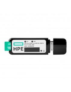 Hewlett Packard Enterprise P21868-B21 flash-muisti 32 GB MicroSD UHS-I Hp P21868-B21 - 1