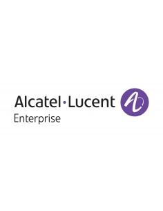 Alcatel-Lucent PP1N-OS6450-10 garanti & supportförlängning Alcatel PP1N-OS6450-10 - 1
