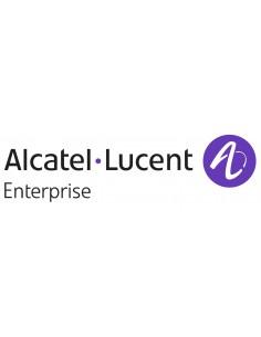 Alcatel-Lucent PP1N-OS6865 garanti & supportförlängning Alcatel PP1N-OS6865 - 1
