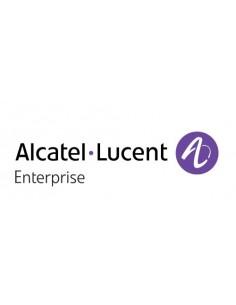 Alcatel-Lucent Support Plus Alcatel SP1R-OAWAP325 - 1