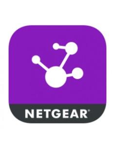 Netgear Insight PRO Netgear NPR25PK5-10000S - 1