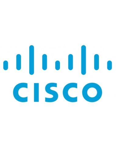 Cisco CON-DSN-A15K9 takuu- ja tukiajan pidennys Cisco CON-DSN-A15K9 - 1