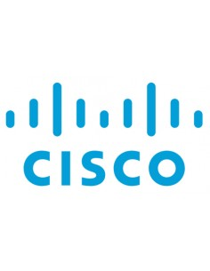 Cisco CON-DSN-C881K9A1 takuu- ja tukiajan pidennys Cisco CON-DSN-C881K9A1 - 1