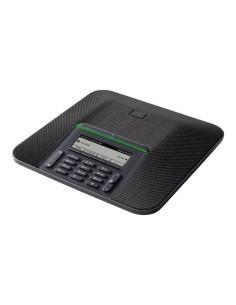 Cisco 7832 IP-neuvottelupuhelin Cisco CP-7832-K9= - 1