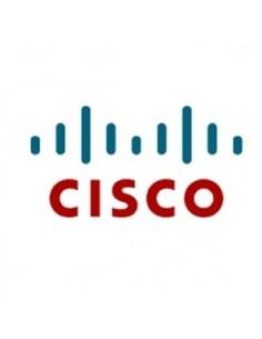 Cisco L-M9124PL8-4G= ohjelmistolisenssi/-päivitys 1 lisenssi(t) Elektroninen ohjelmistolataus (ESD) Cisco L-M9124PL8-4G= - 1