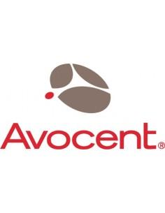 Vertiv Avocent 1yr Silver HwMnt ACS16PT Vertiv 1YSLV-ACS16PT - 1