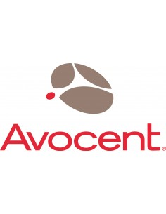 Vertiv Avocent 2YSLV-ACS16PT underhålls- & supportavgifter 2 År Vertiv 2YSLV-ACS16PT - 1