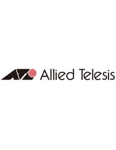 Allied Telesis AT-CV5001DC-80-NCA1 ohjelmistolisenssi/-päivitys Englanti Allied Telesis AT-CV5001DC-80-NCA1 - 1
