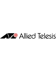 Allied Telesis AT-FS980M/52-NCA3 takuu- ja tukiajan pidennys Allied Telesis AT-FS980M/52-NCA3 - 1
