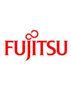 Fujitsu S26361-F1790-L242 verkonhallintaohjelma Fujitsu Technology Solutions S26361-F1790-L242 - 1