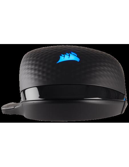 Corsair DARK CORE RGB hiiri Bluetooth+USB Type-A Optinen 16000 DPI Oikeakätinen Corsair CH-9315011-EU - 11