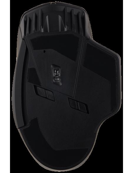 Corsair DARK CORE RGB hiiri Bluetooth+USB Type-A Optinen 16000 DPI Oikeakätinen Corsair CH-9315011-EU - 17