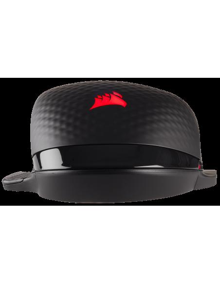 Corsair DARK CORE RGB hiiri Bluetooth+USB Type-A Optinen 16000 DPI Oikeakätinen Corsair CH-9315011-EU - 20