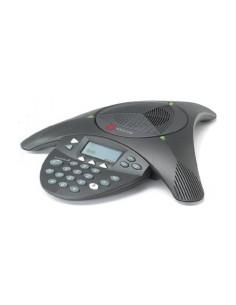POLY SoundStation2 teleneuvottelujärjestelmä Poly 2200-16000-122 - 1