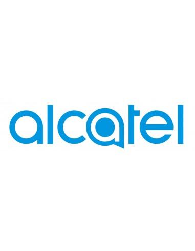 Alcatel 1Y Alcatel PP1R-OS6450 - 1