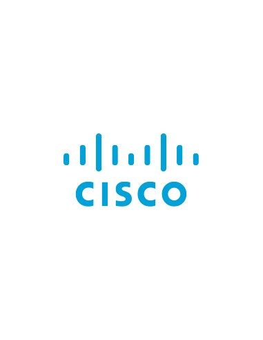 Cisco Software Support Service Cisco CON-ECMU-LCR1MECY - 1