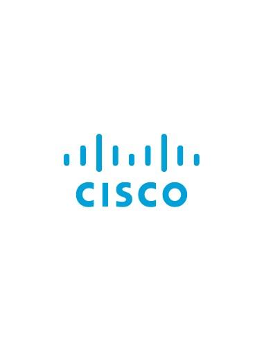 Cisco Software Support Service Cisco CON-ECMU-LICEXPRM - 1