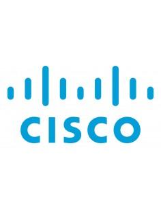 Cisco Fpr1140 Threat Defense Threat Url 1y Cisco L-FPR1140T-TC-1Y - 1