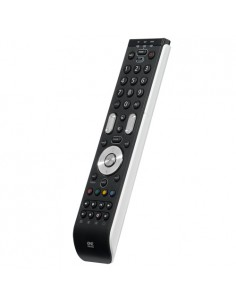 One For All Essence 3 fjärrkontroller IR trådlös TV Tryckknappar Oneforall URC7130 - 1