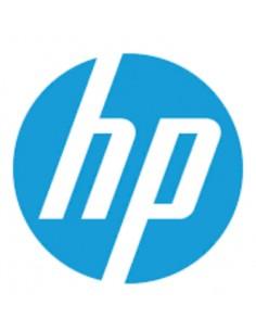 Aruba, a Hewlett Packard Enterprise company JZ400AAE Software license/upgrade 100 license(s) Electronic Download (ESD) Aruba JZ4