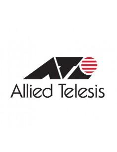 Allied Telesis AT-FL-X930-CB80-1YR underhålls- & supportavgifter 1 År Allied Telesis AT-FL-X930-CB80-1YR - 1