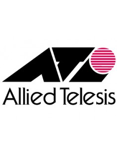 Allied Telesis Net.Cover Preferred Allied Telesis AT-FS980M/9-NCP1 - 1