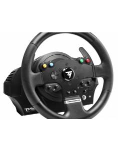 Thrustmaster TMX Force Feedback Ohjauspyörä PC,Xbox One Musta Thrustmaster 4460136 - 1