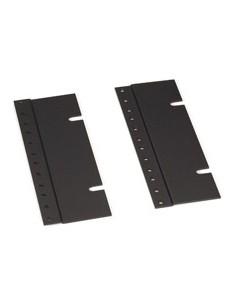 Black Box 37909 Rack plate palvelinkaapin lisävaruste Black Box 37909 - 1
