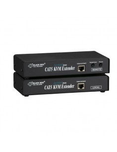 Black Box ServSwitch Black Box ACU1001A - 1