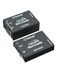 Black Box ServSwitch Black Box ACU3009A - 1